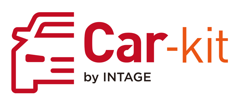 Car-kit Logo