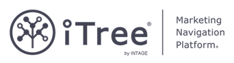 iTreeロゴ