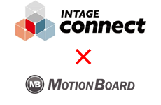 icxmotion-board.png